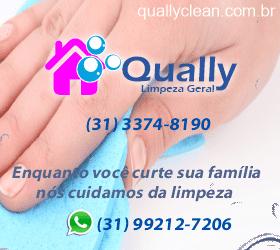 www.quallyclean.com.br/